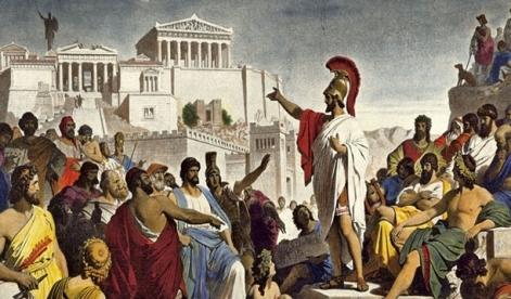 greciademo