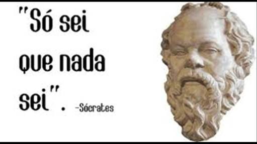 socratesfrase