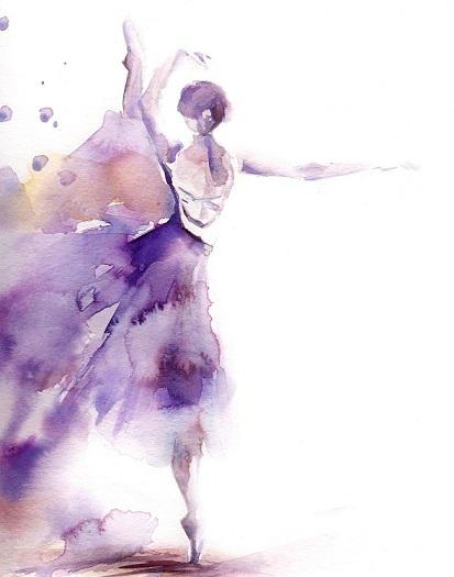 dançaarte