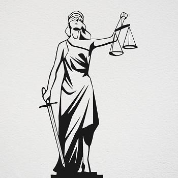 justiça211