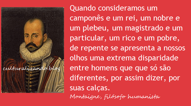 montfrases (1)