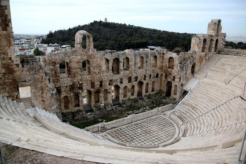 teatro-grego