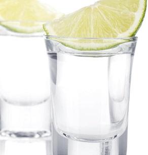 vodkar