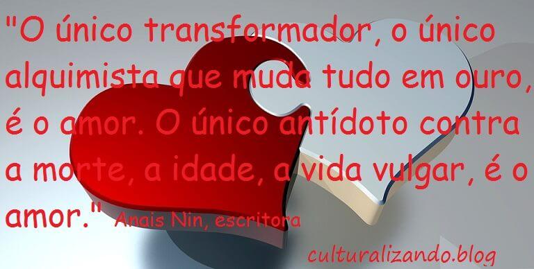 amor4fras1
