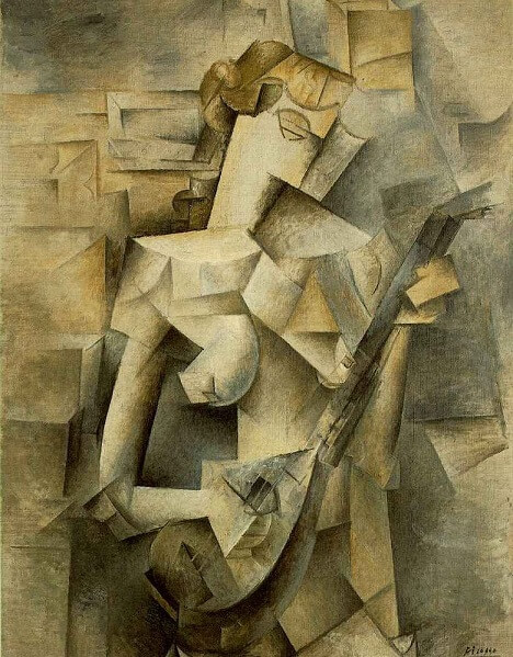 Georges-Braque