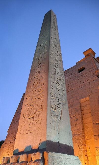 obeliscow1