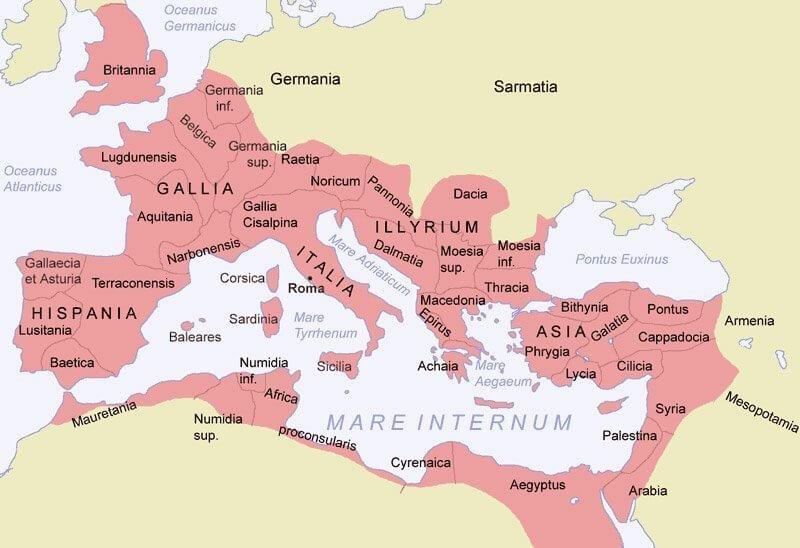 mapa-imperio-romano