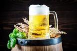 cervejapix2