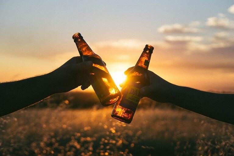 cervejapix1.jpg