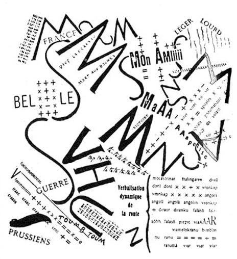 Marinetti-poema-de-1915