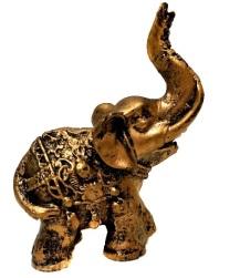 elefanteindiano