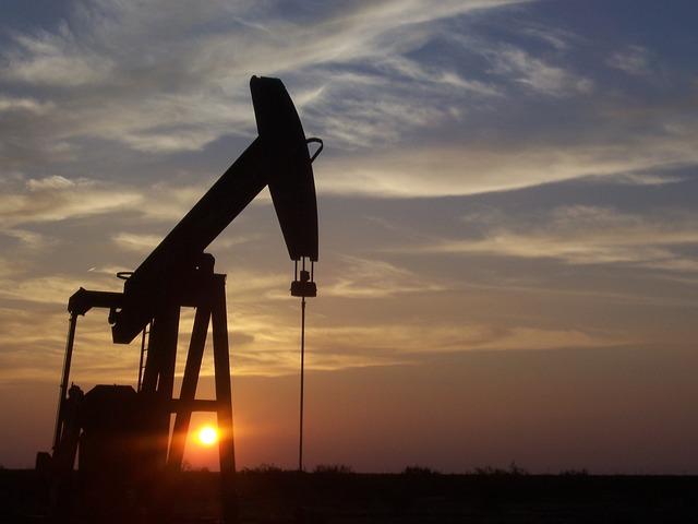 petroleotexas
