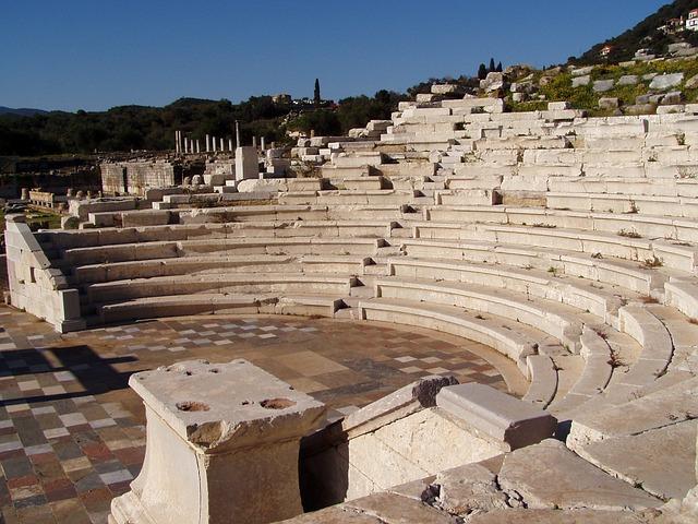 teatrogregoarena1