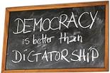 ico democracia