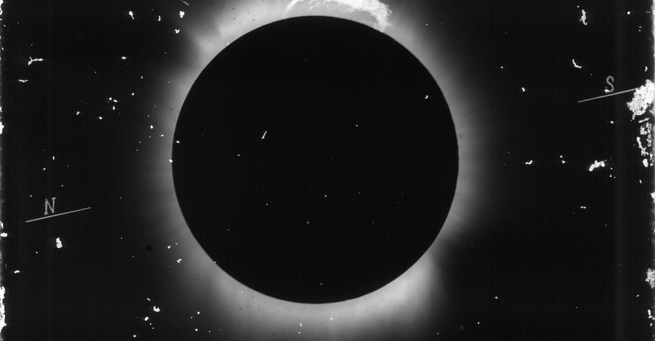 eclipse1919
