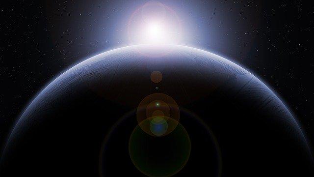 planetat