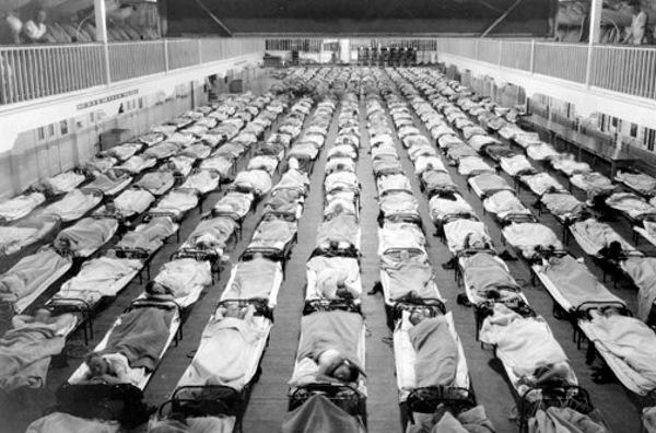 influenza1918-1